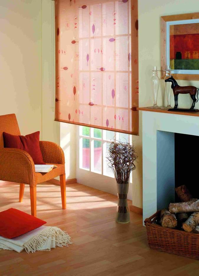 moderne rollos von sonnen sicht schutz entdecken sie den klassiker rollo mit uns neu. Black Bedroom Furniture Sets. Home Design Ideas