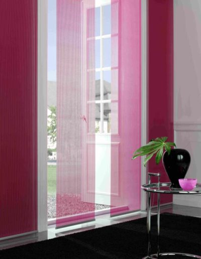 fl chenvorh nge als sichtschutz und dekoration f r ihre. Black Bedroom Furniture Sets. Home Design Ideas