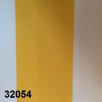 sonnen-sicht-schutz-raumausstatter-hasbergen-lager-stoffe-hoffties-markisen-32054