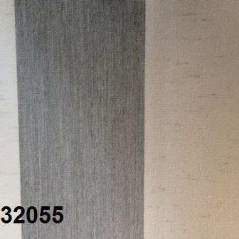 sonnen-sicht-schutz-raumausstatter-hasbergen-lager-stoffe-hoffties-markisen-32055