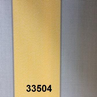 sonnen-sicht-schutz-raumausstatter-hasbergen-lager-stoffe-hoffties-markisen-33504