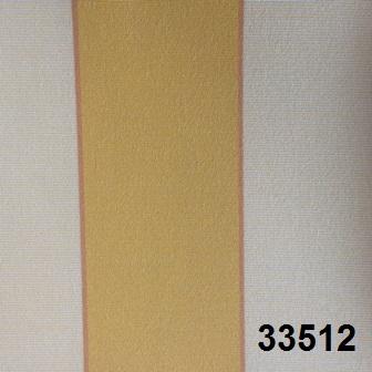 sonnen-sicht-schutz-raumausstatter-hasbergen-lager-stoffe-hoffties-markisen-33512