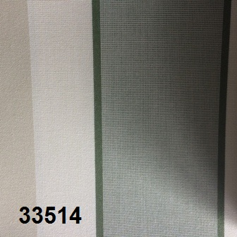 sonnen-sicht-schutz-raumausstatter-hasbergen-lager-stoffe-hoffties-markisen-33514