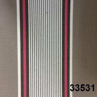 sonnen-sicht-schutz-raumausstatter-hasbergen-lager-stoffe-hoffties-markisen-33531