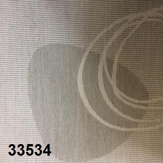 sonnen-sicht-schutz-raumausstatter-hasbergen-lager-stoffe-hoffties-markisen-33534
