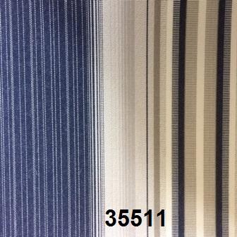 sonnen-sicht-schutz-raumausstatter-hasbergen-lager-stoffe-hoffties-markisen-35511