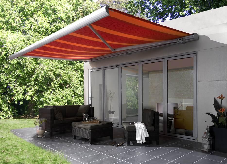 markisen sichtschutz leco textilen markise x sichtschutz trennwand windschutz with markisen. Black Bedroom Furniture Sets. Home Design Ideas